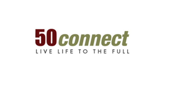 Publish an Article on 50connect Co Uk