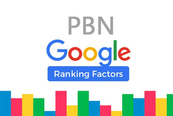 LADAY GAGA 40 PBN Links TF 20+ / CF 20+ Page 1 Ranking Google