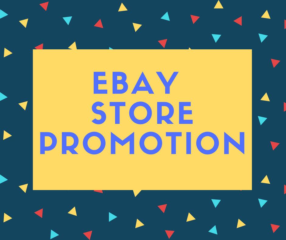 11, 00,000 SEO backlinks for ebay store
