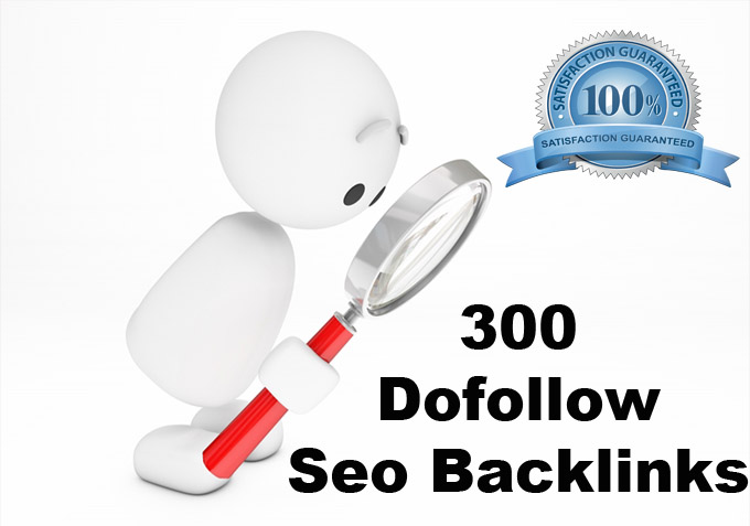 make 300 dofollow blog comments on actual page low ob...