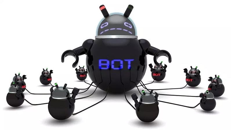 Program A Bot Software To Automate Any Webtask you need