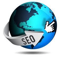 do Penguin & Panda safe Manual DOFOLLOW Blog Comment Service 5xPR6,  10xPR5,  10xPR4
