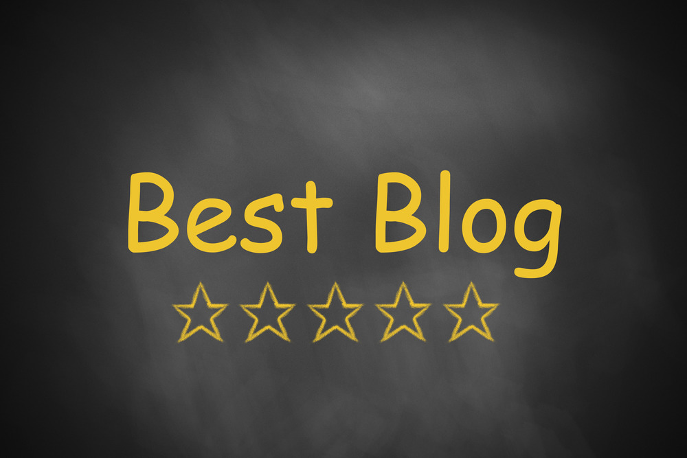 8 Links Guest Post PBN TF 20+ And 5 Post Support Each Post Guest Post