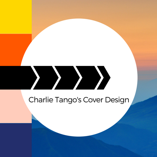Graphic Designs and Covers