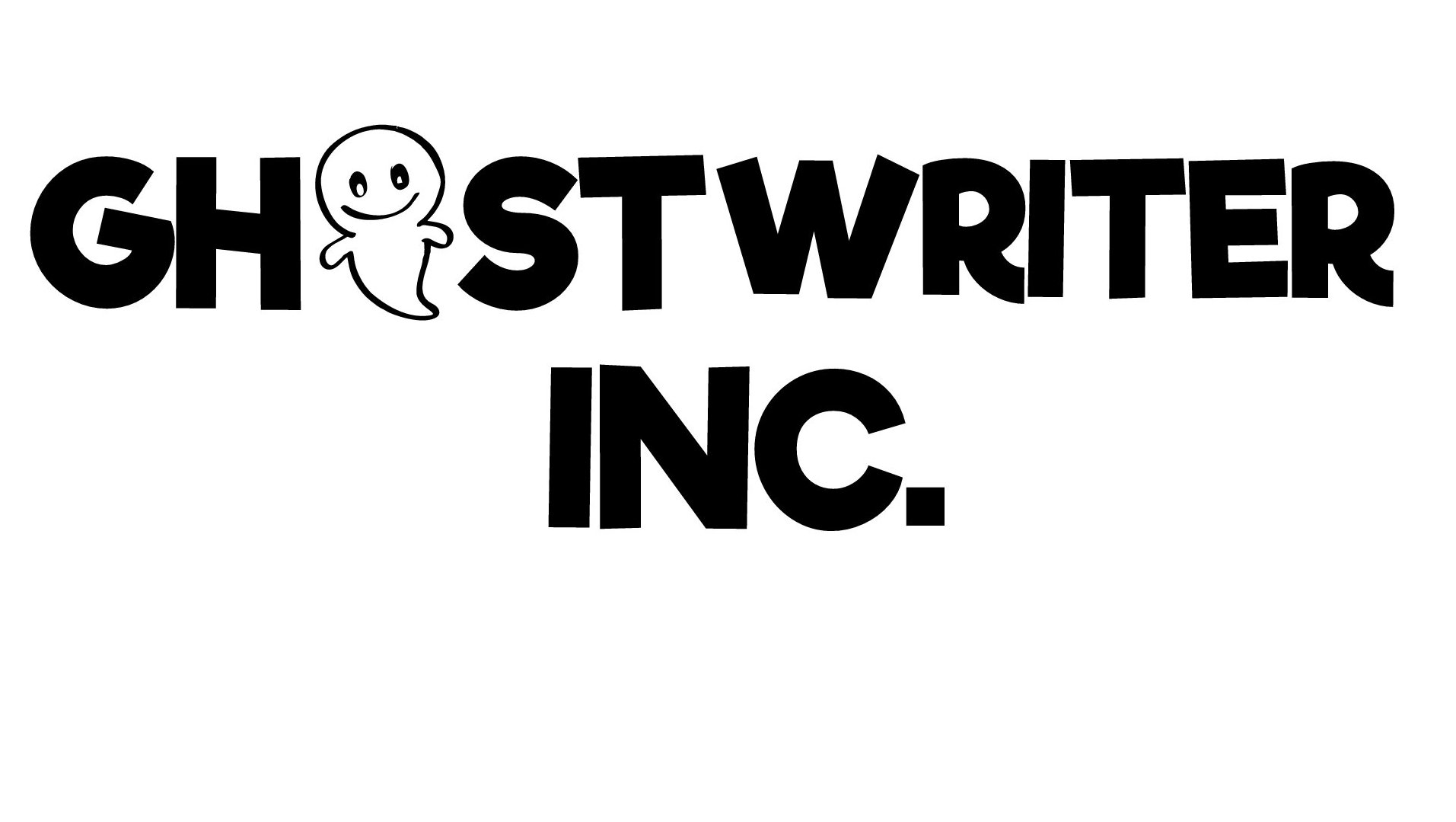 Typing,  Editing,  Formatting,  Ghostwriting. All things Literature