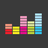 1500 Plays to your Deezer Songs fast Promotion