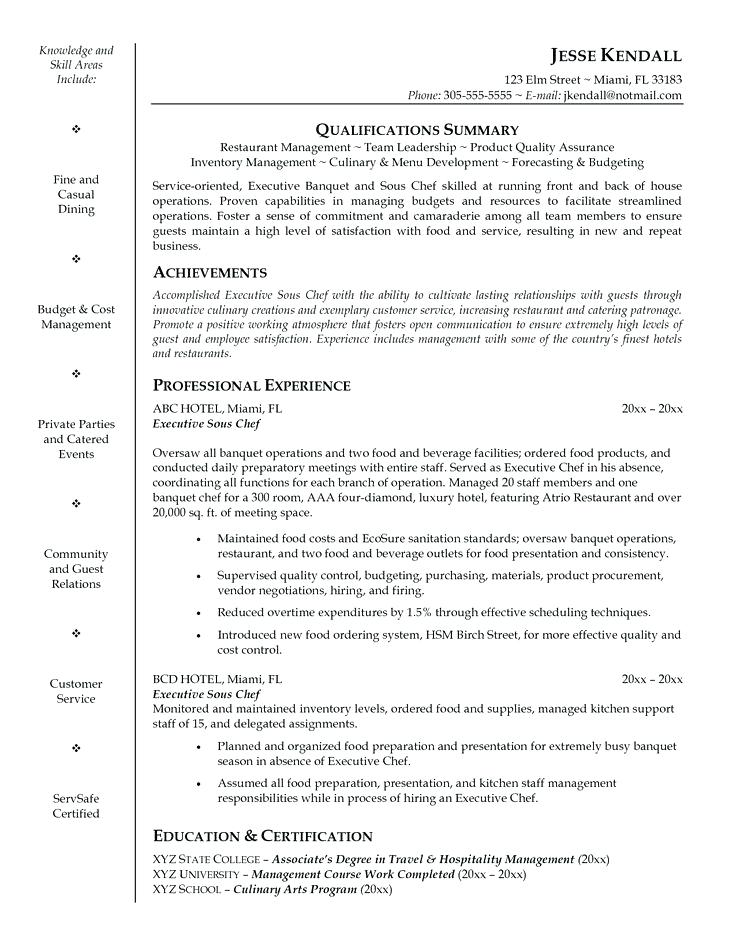 superb resume preparation for  5