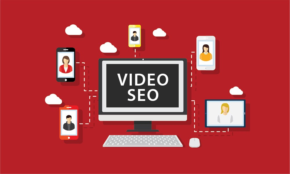 Top YouTube SEO And Rank Your Video To First Page Wit...