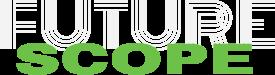 Guest Post on HQ Tech,  Business,  Niche Blog DR 38