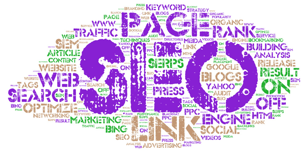 Complete On page SEO For your Blog and website