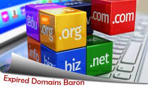 5 Expired Domain Research  DA = 10+ PA = 10+ TF = 10+ CF = 10+ SPAM SCORE = 0 BACKLINK = 25+