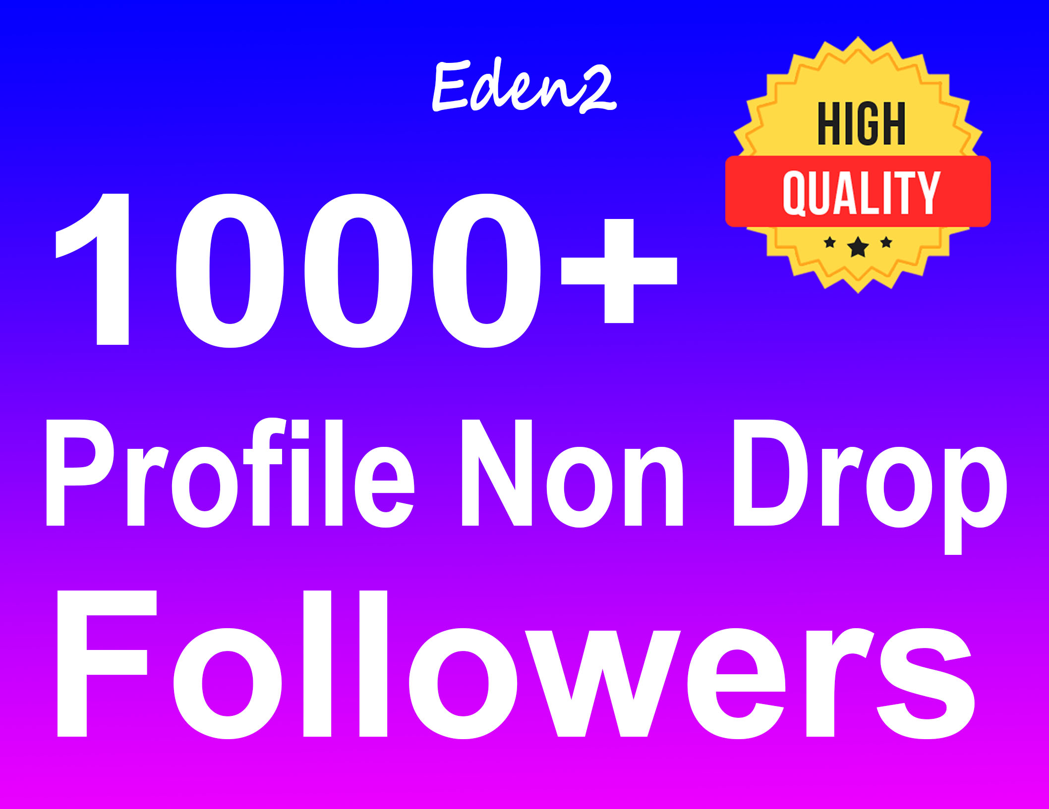 Add-3000-Profile-Followers-Real-High-Quality-amp-Non-Drop