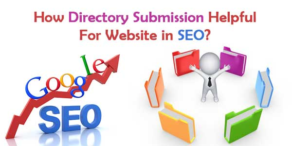 80 Do follow Directory Submission within 24 hours