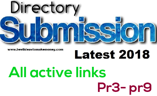 200 Do follow Directory submission pr3-pr9