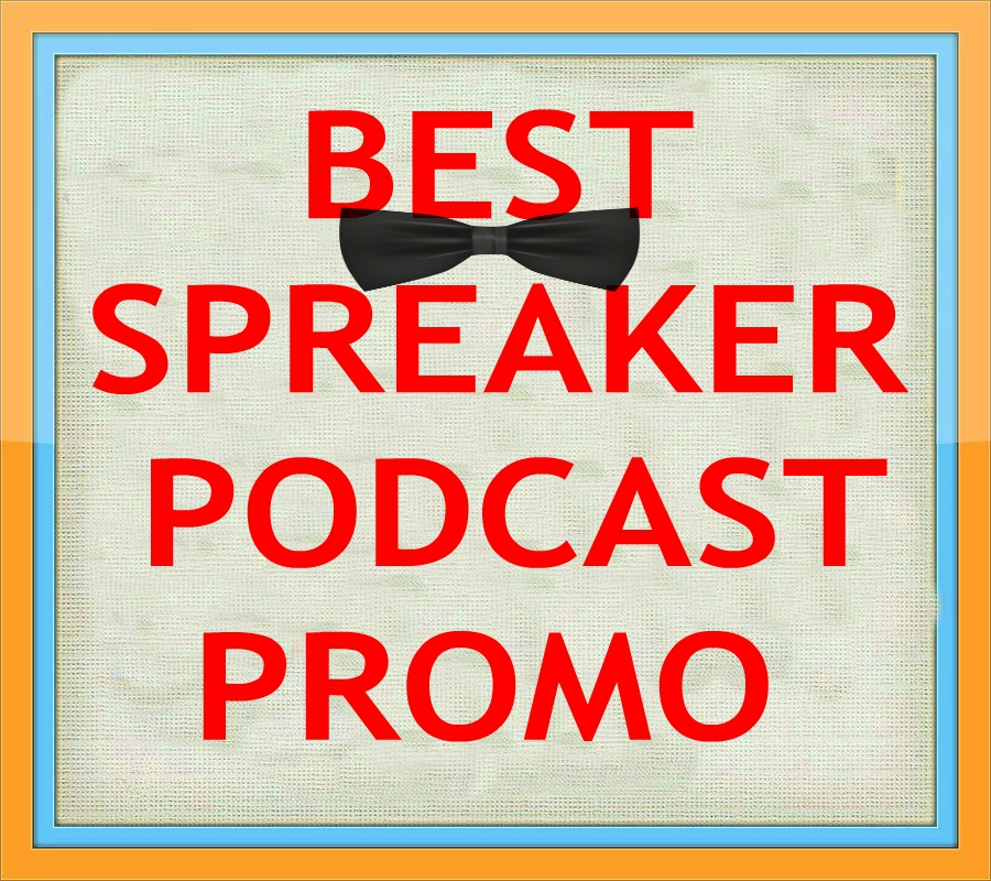 SPREAKER USA 2,500 POD STREAMS AND FREE 100 DOWNLOADS IN 2 DAYS