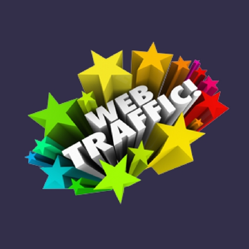 Buy 50000 Hits From Traffic Exchanges