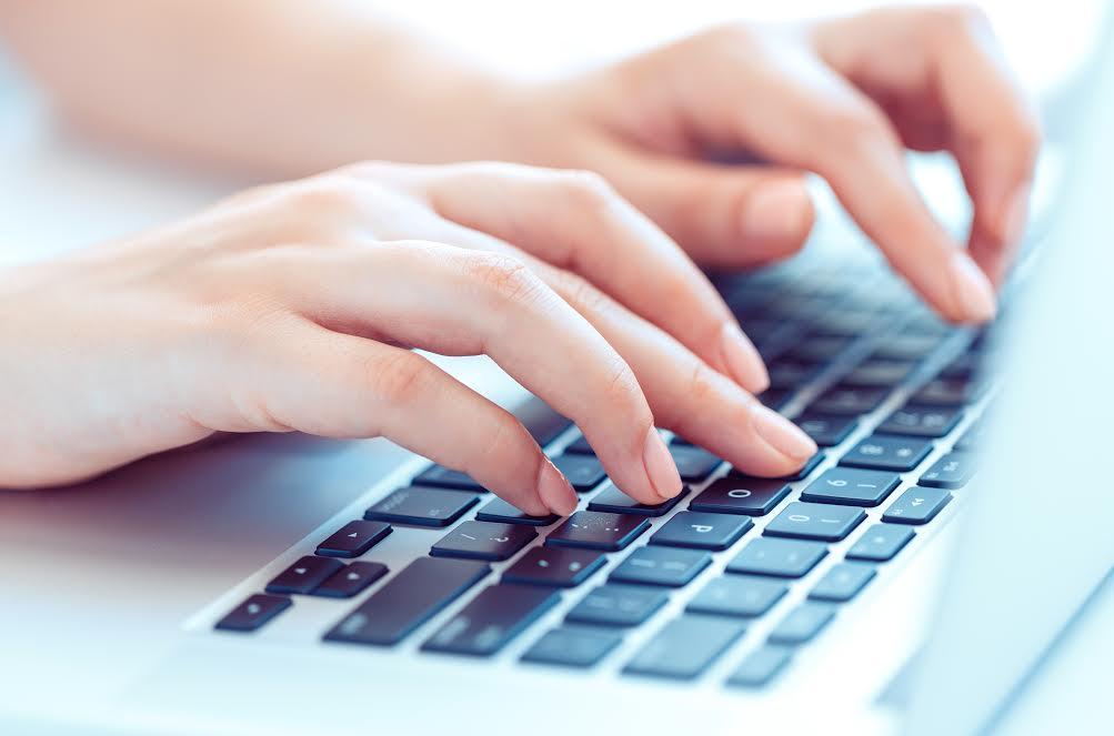 Data Entry-Data Analysis-Excel work