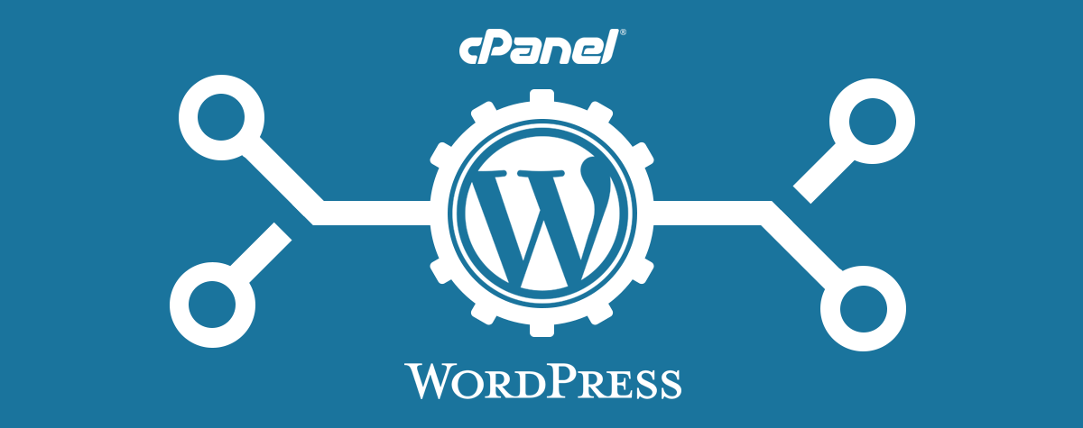 Install Your New Wordpress Site