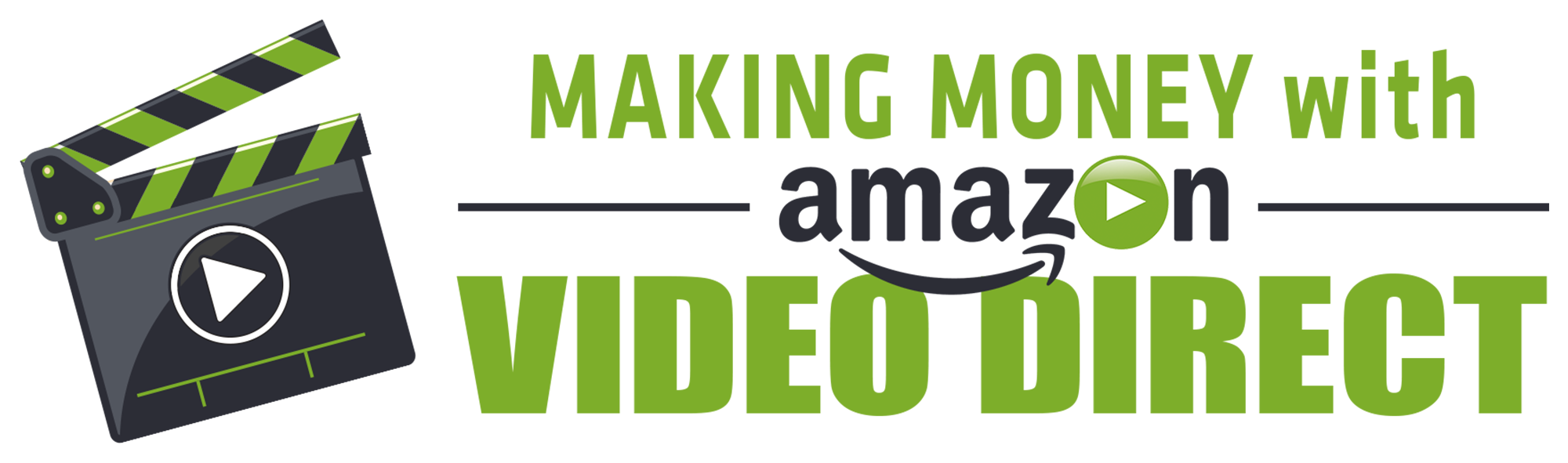 Learn How To Get Streams On Amazon Video Direct
