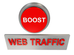 Website real human traffic 50+ day for 7 days or 350 total