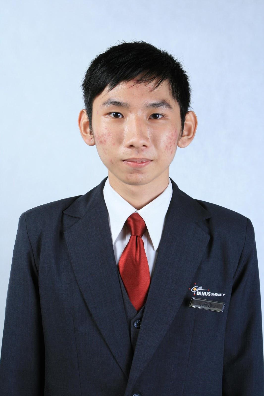 Providing Translation Services Chinese to English