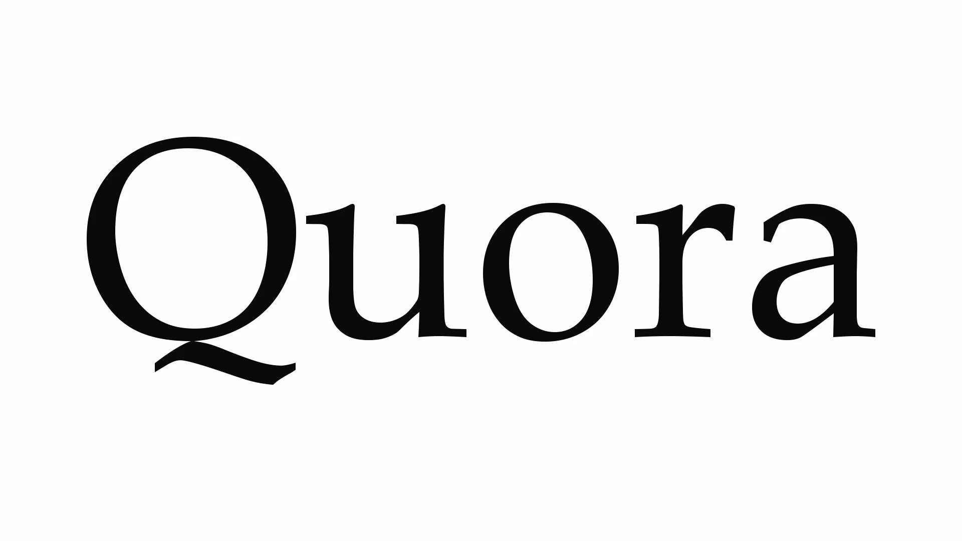 Get 10 Quora contextual Link with your keyword and Url.