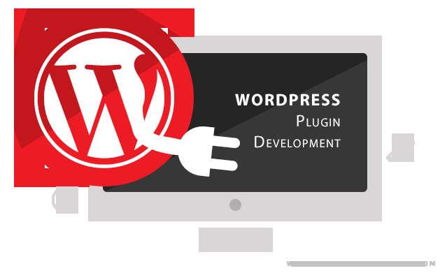 Create Your WordPress Custom Plugin