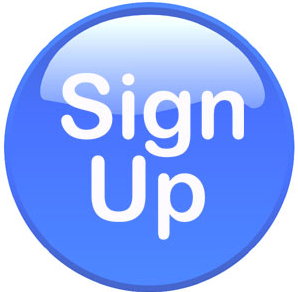 Provide 25 Real Human USA sign ups For your website or link