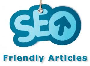 Write seo articles upto 500 words