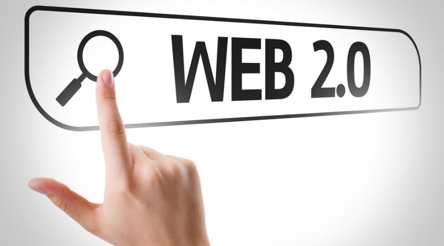 50 Web 2.0 Blog Dedicated account with Login Detail