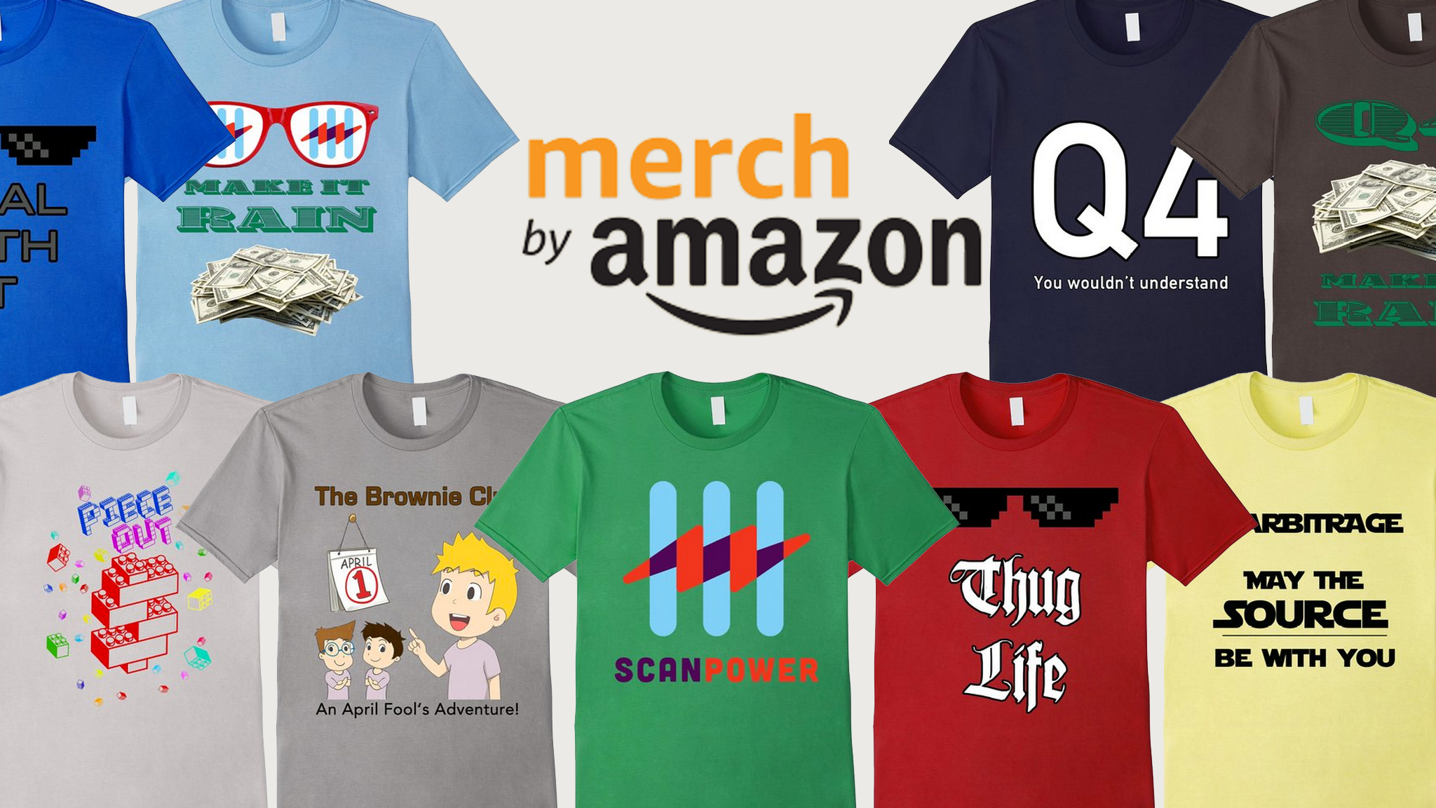 38d73ac0d T-shirt design ready for sale on merch amazon for $8 - SEOClerks