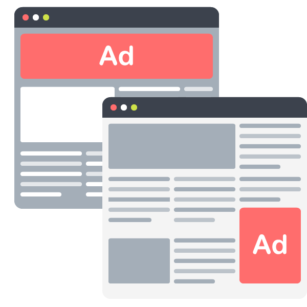 Display your Banner Ads on seobuz. com website for 30 Day