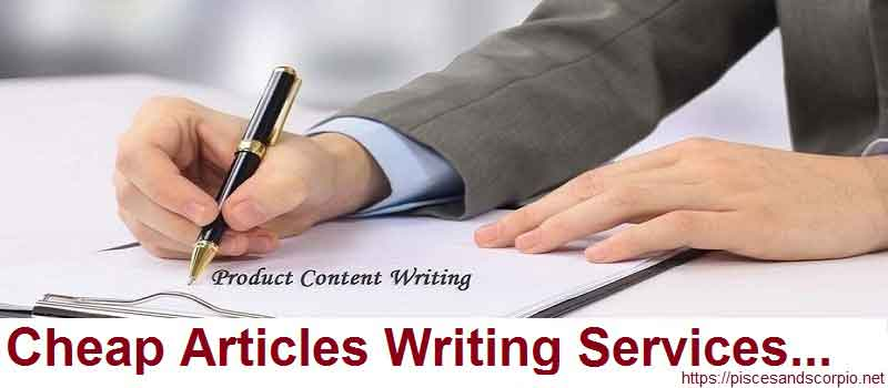 Proffesional 500+ words for your blog/website article in any topic expect mode