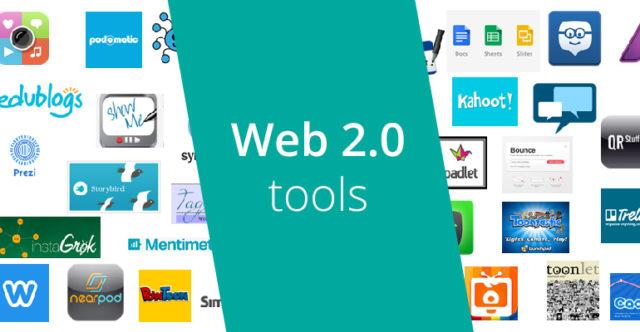 Get 10 Web 2.0 Permanent do follow Backlinks