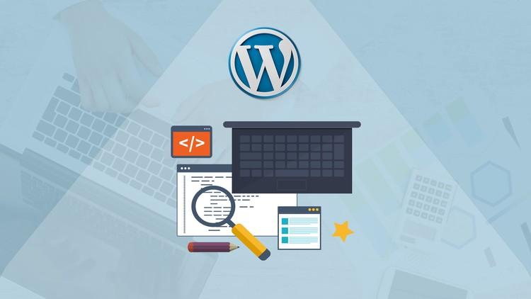 WordPress customization & Fix issue