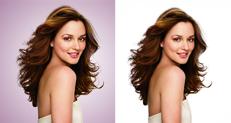 I Can do photo background remove and photo editing