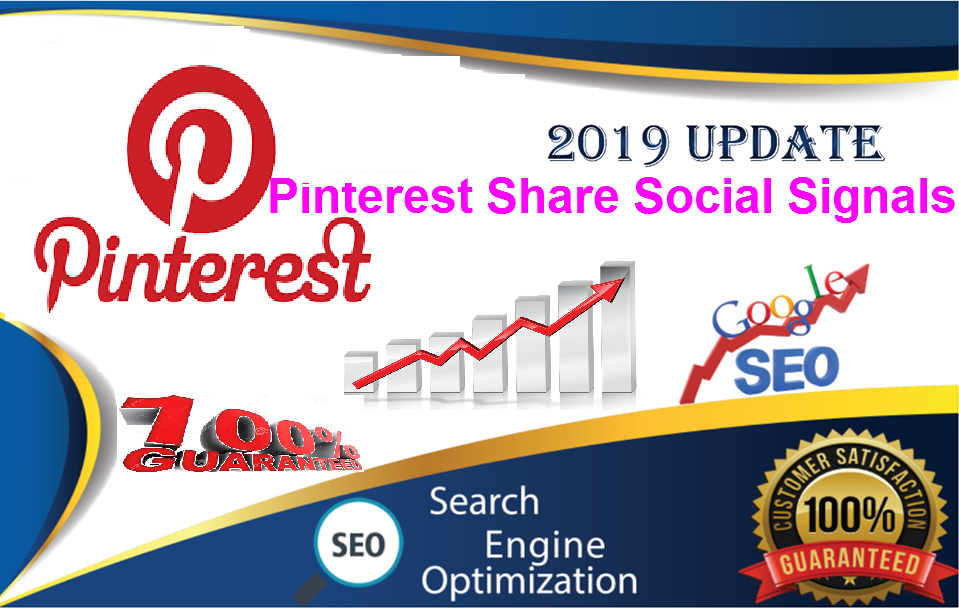 TOP On.1 Sites USA 6,500 pinterest LifeTime share Real SEO Social Signals for Cpa Affiliate Marketing & Business Promotion benefit To boost SEO Traffic Share Bookmarks Important Google Ranking Factors