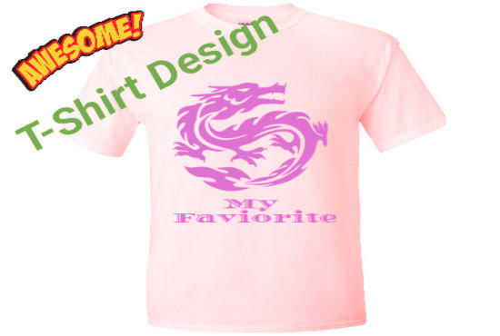 T Shirt Design in Best Quality