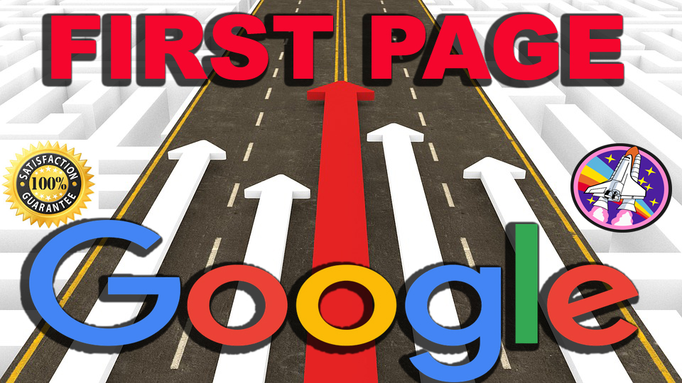 SEO Package 2019 Premium Links - 20 Old Blog Posts and 10 PBN Tumblr Old Accounts
