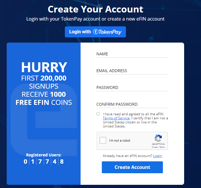 Real 100 Signup or Join to Your Referral Websites Link