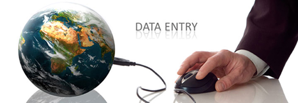 Virtual Assistant & perform data entry skillfully