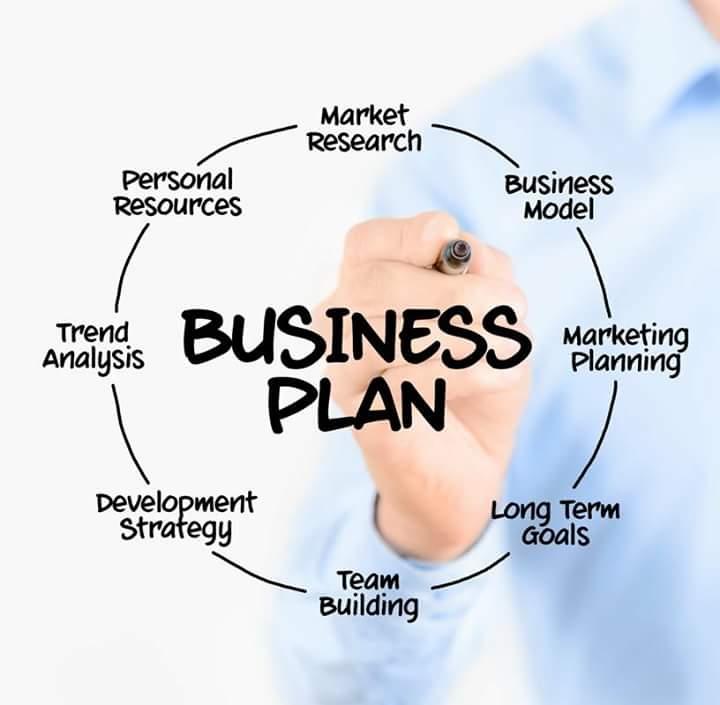 ShreeRaJ Business solutions