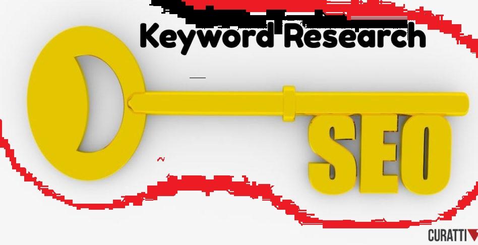 Provide Super keyword research