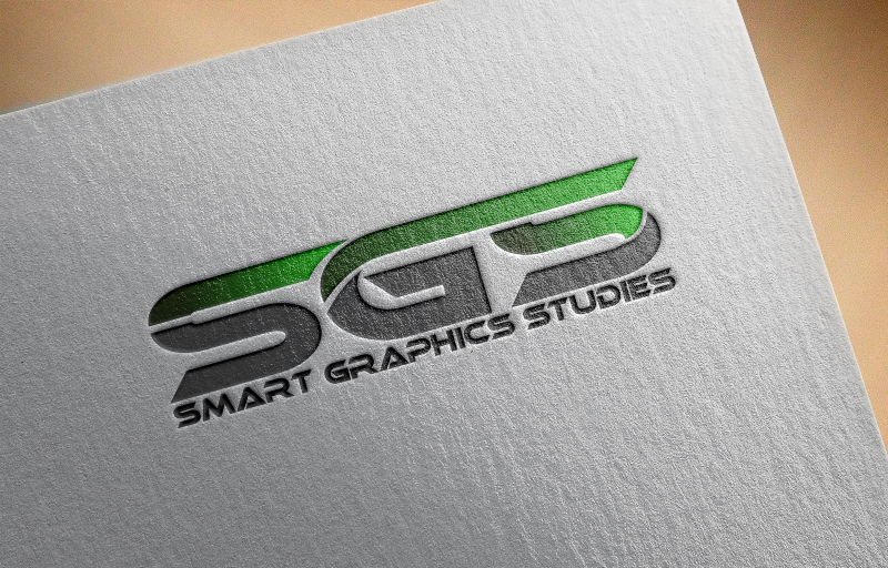 Hi, Do you look for huge, awsome & beautiful logo, intro, and bussiness card for your work
