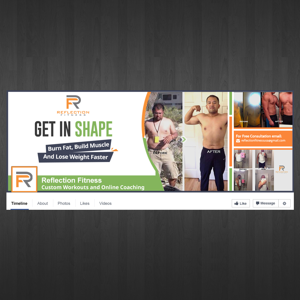 Design Professional Facebook, Web Banner, Instagram cover, Ad,post, twitter in 24 hour