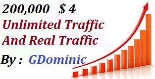 SKYROCKET +200,000 Website Worldwide Traffic For network Marketing & Business Promotion Boost SEO Website Visitors & Share Bookmarks Improve Google Ranking Factors
