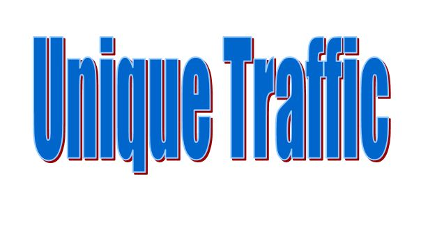Take organic Traffic with promote your Youtube Channel