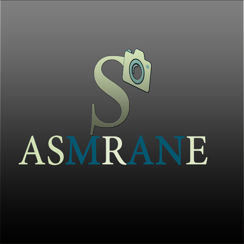 Create professional logo design