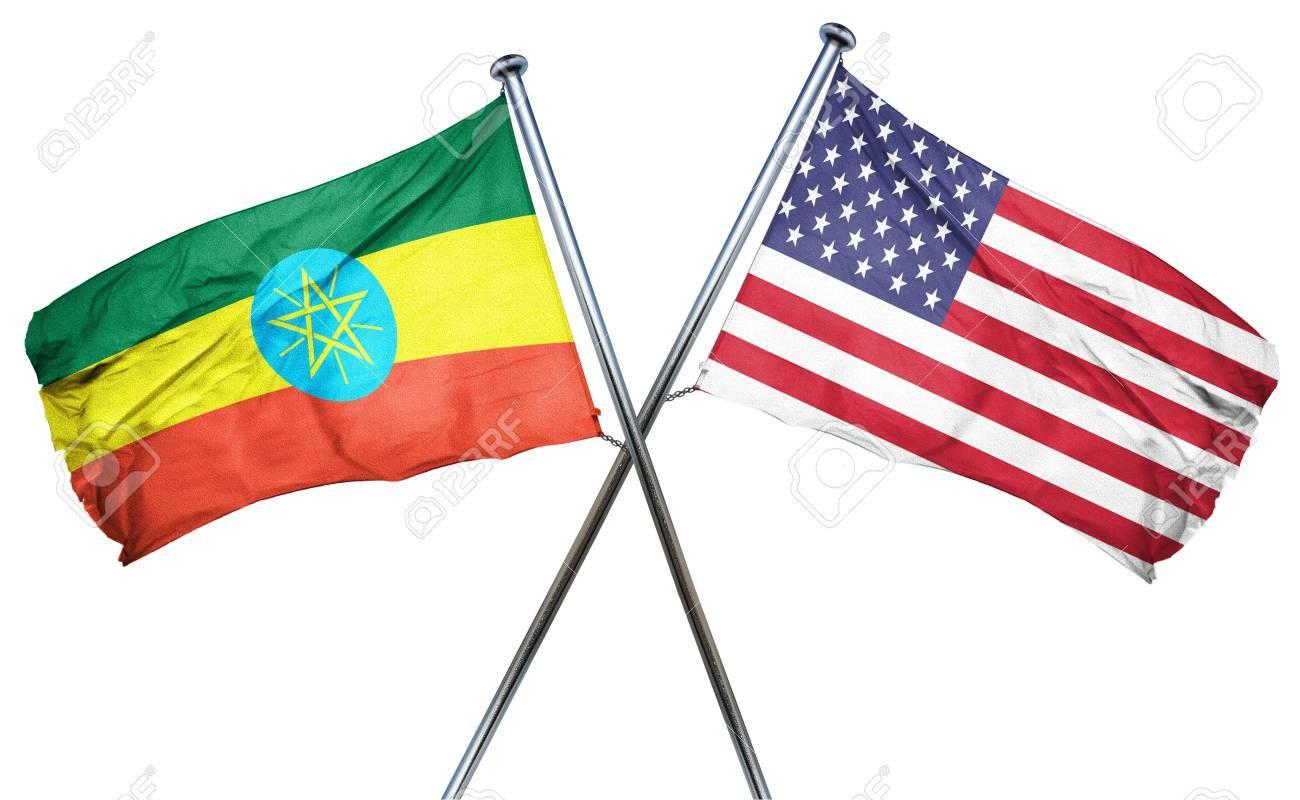 translate amharic to english and vice versa