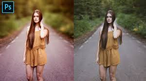 5 Photo Editing and Back Ground Remove 24-48 Hours complete
